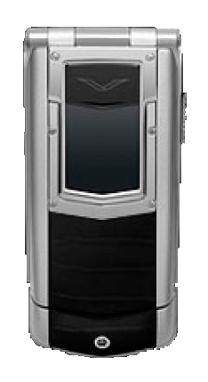 Vertu Constellation Ayxta Diamonds